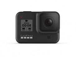 20 Best GoPro HERO 8 Black Friday 2021 Sales & Deals