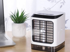 20 Best Air Coolers Black Friday Sales & Deals 2021 – Save $60