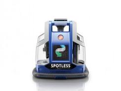 20 Best Portable Carpet Cleaners Black Friday 2021 Deals & Sales