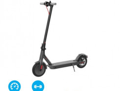 Hover 1 RALLY Electric Folding Scooter Black Friday Deals 2019