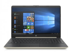 HP Black Friday 2019 Ad, Deals & Sales – 60% OFF on Laptop