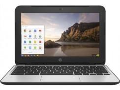 20 Best HP Chromebook 11 Laptop Black Friday 2020 Sales & Deals