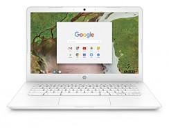 20 Best HP Chromebook 14 Laptop Black Friday 2020 Sales & Deals
