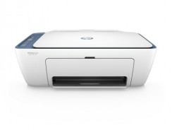 HP DeskJet 2636 Wireless All-in-One Printer Black Friday 2019 Deals