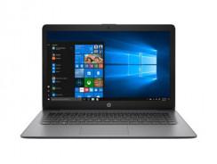15 Best HP Stream 14 Laptop Black Friday 2019 Sales & Deals