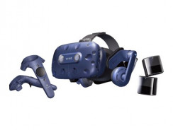HTC VIVE Pro VR Headset Black Friday 2020 & Cyber Monday Deals