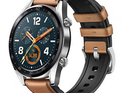 20 Best Huawei Smartwatch Black Friday & Cyber Monday Deals 2019