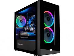 Gaming Desktop Black Friday 2020 & Cyber Monday Deals