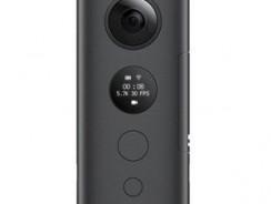 20 Best Insta360 ONE X Camera Black Friday & Cyber Monday Deals 2019