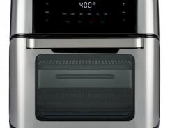 20 Best Instant Vortex Plus 7-in-1 Air Fryer Oven Black Friday Deals 2019