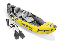 20 Best Kayak Black Friday 2020 Sales & Deals
