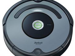 20 Best iRobot Roomba 870 & 985 Vacuum Robot Black Friday 2021