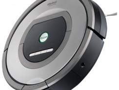 iRobot Roomba Cyber Monday Vacuum Cleaners Deals & Sales 2019