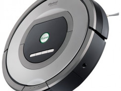 20 iRobot Roomba 620,630,685,761 Robot Vacuum Cleaner Cyber Monday 2019