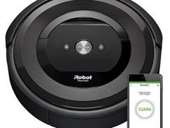 20 Best iRobot Roomba e5 (5150) & e6 6198 Robot Vacuum Black Friday Deals 2019