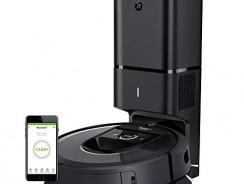 20 Best iRobot Roomba i7 & i7 Plus Robot Vacuum Black Friday Deals 2019