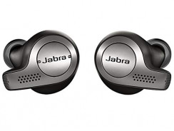 Jabra Elite 65t Black Friday 2020 & Cyber Monday Deals