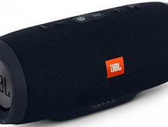 JBL Charge 3 Black Friday 2020 & Cyber Monday Deals