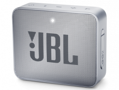 20 Best JBL Go & Go 2 Black Friday & Cyber Monday Deals 2019