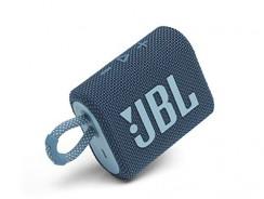 20 Best JBL GO 3 Black Friday 2021 & Cyber Monday Deals