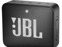 JBL GO2+ Black Friday Deals 2021 & Cyber Monday