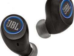 10 Best JBL FREE X Black Friday & Cyber Monday Deals 2020