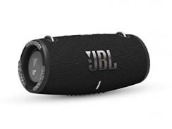 20 Best JBL Xtreme 3 Black Friday 2021 & Cyber Monday Deals
