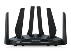 Jetstream AC1900 WiFi Gaming Router Black Friday & Cyber Monday 2019