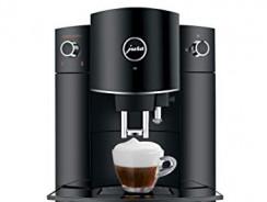 Jura Coffee Machine Black Friday 2020 Sales & Deals