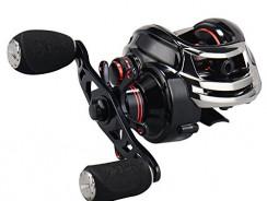 20 Best Fishing Reels Black Friday Sales & Deals 2020