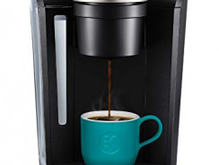 Keurig K-Select Coffee Maker Black Friday 2021 Sales & Deals