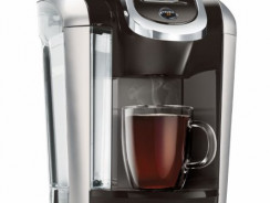 10 Best Keurig K475 Coffee Maker Black Friday & Cyber Monday Deals 2019