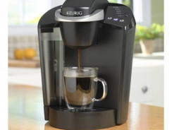 10 Best Keurig K55 Coffee Maker Black Friday & Cyber Monday Deals 2019