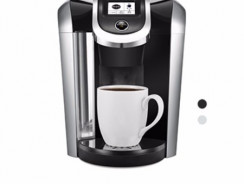10 Best Keurig K575 Coffee Maker Black Friday & Cyber Monday Deals 2019
