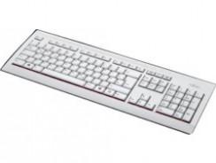 20 Best MIDI Keyboard Black Friday 2020 Sale & Deals