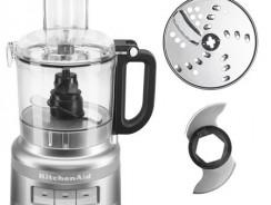 KitchenAid 7 Cup Food Processor Black Friday Sales & Deals 2020