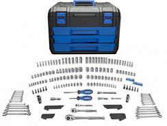 20 Best Kobalt Tools Black Friday Deals & Sales 2019 – Save $100