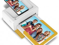 Photo Printer Black Friday 2020 Deals & Sales