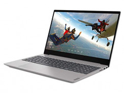 10 Lenovo ideapad S340 Black Friday & Cyber Monday Deals 2019