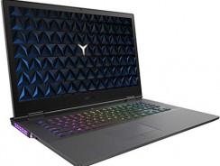20 Best Lenovo Legion Y730 Gaming Laptop Black Friday Deals 2019