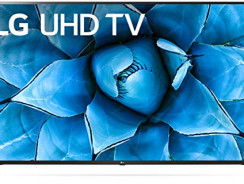 70 inch TV Black Friday 2020 & Cyber Monday Deals