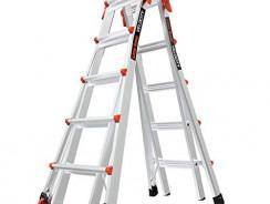 Little Giant Ladder Black Friday 2020 Sales & Deals