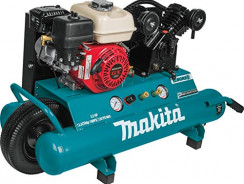20 Best Gas Air Compressor Black Friday 2020 Sales & Deals