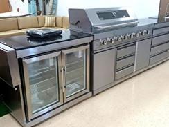 20 Best Modular Outdoor Kitchens Black Friday Sales & Deals 2019