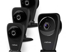 20 Best meShare 1080p Mini Security Camera Black Friday Deals 2019
