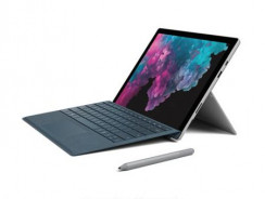 20 Best Microsoft Surface Pro 6 & 7 Black Friday Deals 2019 – Save 40%