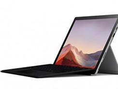 Microsoft Surface Pro 7 Black Friday 2021 Sales & Deals