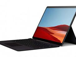 Microsoft Surface Pro X Black Friday 2021 Sales & Deals