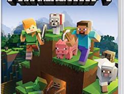 Minecraft Black Friday 2021 Sales & Nintendo Switch Deals