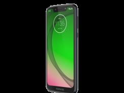 Motorola Moto G7 Play Cell Phone (Unlocked) Black Friday Deals 2019